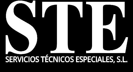 STE SL
